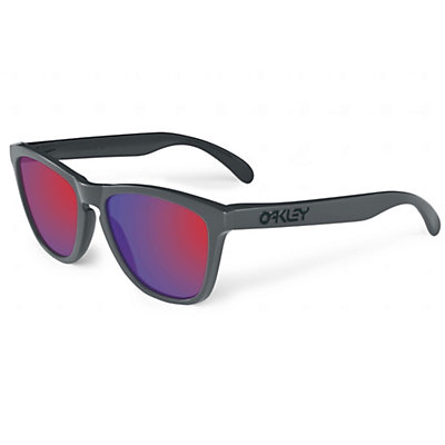 Oakley Frogskin Aquatique Sunglasses, , viewer