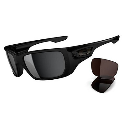 Oakley Style Switch Sunglasses, , large