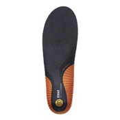 Sidas Stability 3D Insoles 2014, , medium