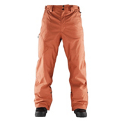 ThirtyTwo Slauson Mens Snowboard Pants, , medium