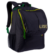 Line Slope Backpack, , medium