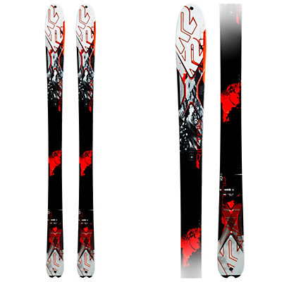 K2 Rictor 90 XTI Skis, , large
