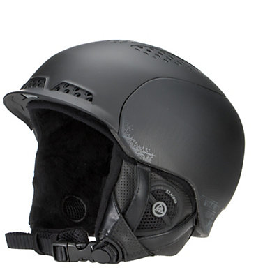K2 Diversion Audio Helmet, , viewer
