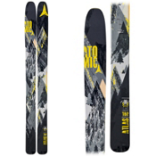 Atomic Atlas Skis 2013, , medium