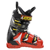Atomic Redster WC 90 Race Ski Boots 2013, , medium