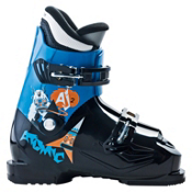 Atomic AJ 2 Kids Ski Boots 2013, , medium