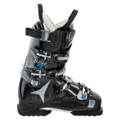 Atomic Burner 130 Ski Boots 2013, , medium