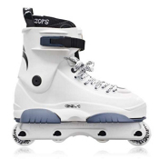 Razors Genesys 9.1 Aggressive Skates 2014, , medium