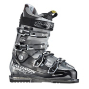 Salomon Impact 100 CS Ski Boots 2013, , medium