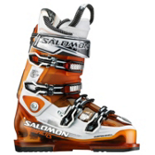 Salomon Impact 120 CS Ski Boots 2013, , medium