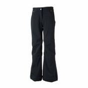 Obermeyer Jolie Softshell Girls Ski Pants, , medium