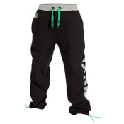 Line Kush Pants, , medium