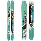 Line Sick Day 125 Skis, , medium