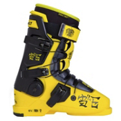 Full Tilt B and E Pro Ski Boots 2014, , medium