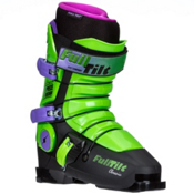Full Tilt Classic Ski Boots, , medium