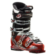 Nordica Cruise 110 Ski Boots 2016, , medium