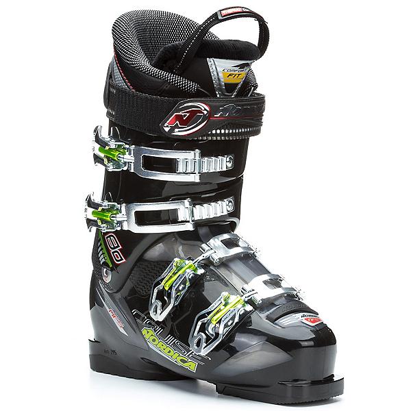 Nordica Cruise 80 Ski Boots, , 600
