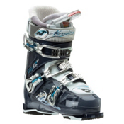 Nordica Transfire R 1 Womens Ski Boots, , medium