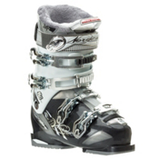 Nordica Cruise 85 W Womens Ski Boots, Anthracite, medium
