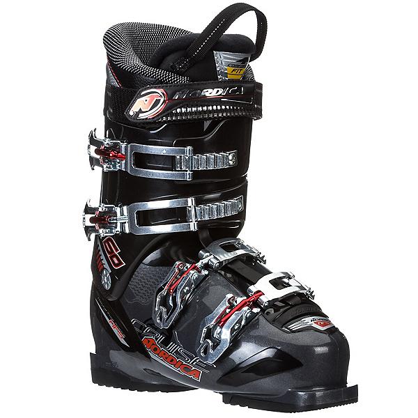 Nordica Cruise 60 Ski Boots, , 600