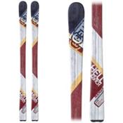 Nordica Avenger 82 Skis, , medium