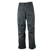Obermeyer Recon Mens Ski Pants, Iron, medium