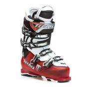 Tecnica Ten.2 120 H.V.L. Ski Boots 2015, , medium