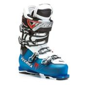 Tecnica Ten.2 100 Ski Boots, , medium