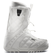 ThirtyTwo Prion FT Womens Snowboard Boots 2013, , medium