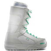 ThirtyTwo Summit Womens Snowboard Boots 2013, , medium