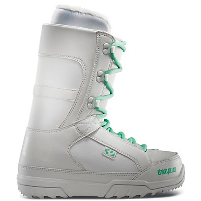 ThirtyTwo Summit Womens Snowboard Boots, , large