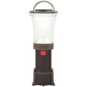 Black Diamond Orbit Lantern 2013, Dark Shadow, medium