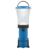 Black Diamond Orbit Lantern 2013, Process Blue, medium
