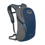 Osprey Daylite 12 Daypack 2013, Steel Blue, medium