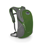 Osprey Daylite 12 Daypack 2013, Fern Green, medium