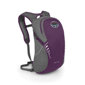 Osprey Daylite 12 Daypack 2013, Plum Purple, medium