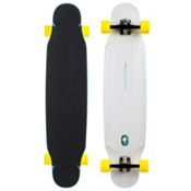 Loaded Chubby Unicorn Longboard, , medium