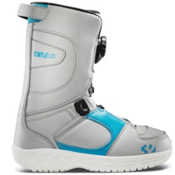 ThirtyTwo Kids Boa Kids Snowboard Boots 2013, , medium