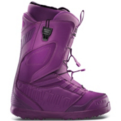 ThirtyTwo Lashed FT Womens Snowboard Boots 2013, , medium