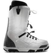 ThirtyTwo Prion FT Snowboard Boots 2013, White, medium