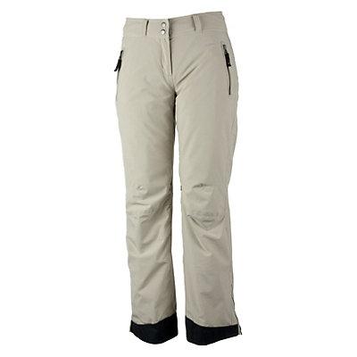 Obermeyer Birmingham Womens Ski Pants, , viewer