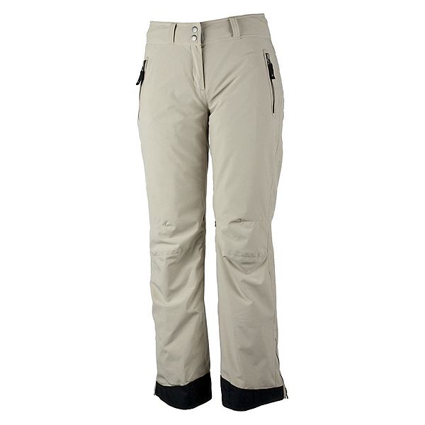 Obermeyer Birmingham Womens Ski Pants, , 600