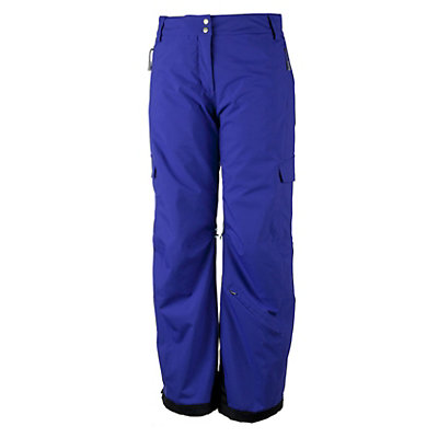 Obermeyer Andorra Womens Ski Pants, , viewer