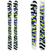Elan Pinball Pro Kids Skis, , medium