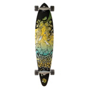 Sector 9 Fanatic Complete Longboard, , medium