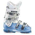 Dalbello Aspire 75 Womens Ski Boots 2014