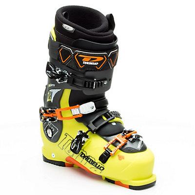 Dalbello Panterra 120 I.D. Ski Boots, , large