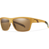 Smith Mastermind Sunglasses, Matte Honey, medium