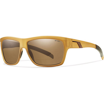 Smith Mastermind Sunglasses, , viewer
