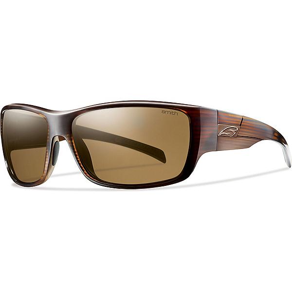 Smith Frontman Polarized Sunglasses, , 600